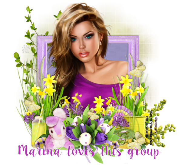 DO YOU LOVE THIS GROUP? - Page 3 Easter_frame_Marina-vi