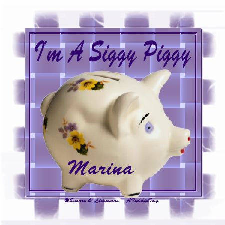 ARE YOU A SIGGY PIGGY? - Page 3 2marinasiggiepiggie6-vi