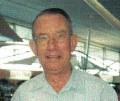 Fr. Leo Burke (Leo1) avatar