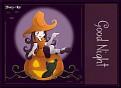 Halloween11 5Good Night