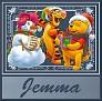 Christmas10 53Jemma
