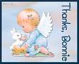 Easter11 15Thanks, Bonnie