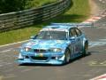 Nurburgring 24 hours - 2005 027