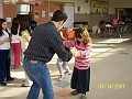 20070314 - Trumbull Girl Scouts - 18