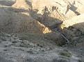 11 Judean Desert (55)
