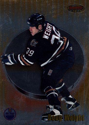 1998-99 Bowman's Best #046 (1)