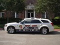 TX - Addison Police