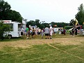 2008 - GREATER HARTFORD IRISH MUSIC FESTIVAL - 04.jpg