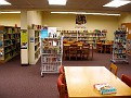 TOLLAND - PUBLIC LIBRARY - 03