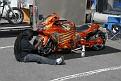 Hampton Car Show 2014 027