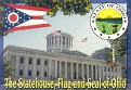 01- Capitol Building of OHIO (OH)