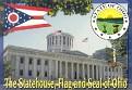 01- Capitol Building of OHIO (OH)