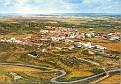 SAN PEDRO PALMICHES