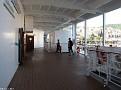 Promenade MSC SPLENDIDA 20100731 004