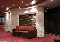 MSC SPLENDIDA Reception 20100804 001