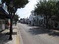 Key West - 11