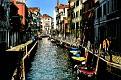 Venice Italy 280a