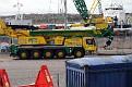KE05 GZO   Liebherr Crane