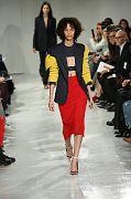 Calvin Klein FW17 0285