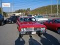 Rob's Buick Skylark