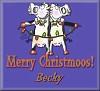 Becky-gailz0706-kjb_Merry Christmoos.jpg