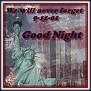 Good Night-gailz0906-9-11.jpg