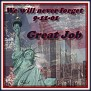 Great Job-gailz0906-9-11.jpg