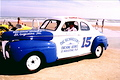FORD1940 2