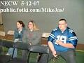 NECW51207-001-fans