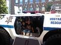 IN - Fort Wayne Police