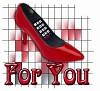 T2GoPhoneShoeForYou-vi