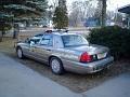 WI - Adams County Sheriff