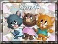 3 KittensBarb