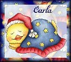 Good NightCarla