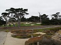 Monterey Trip Aug07 343.jpg