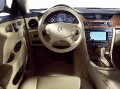 Mercedes-Benz 2004-2005 064