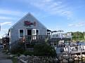 Nova Scotia 7-07 060