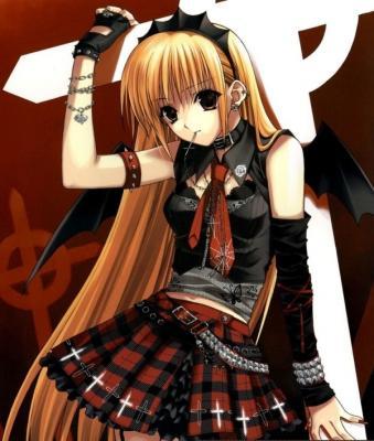 (terminer)nissan silvia s-15 version (itasha) Emo_anime-vi