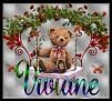 bear-viviane.jpg